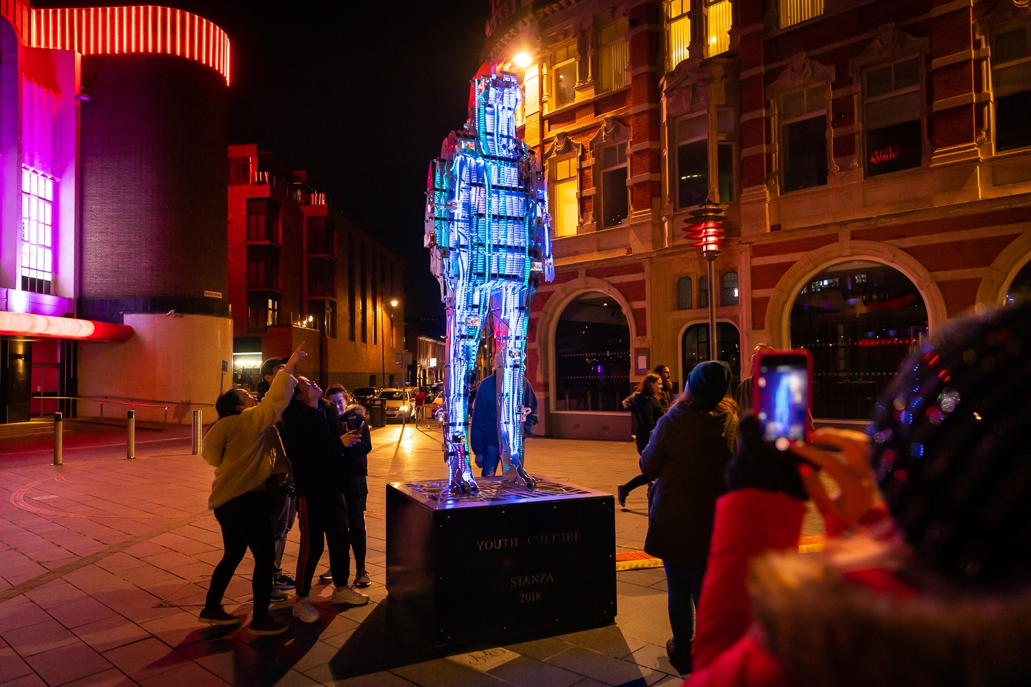Light-Up-Leicester-2020-Low-Res-Chris-Patrick-Photography-176